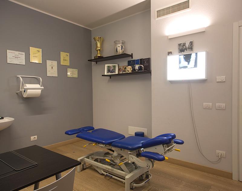 centro-fisioterapia-e-osteopatia-piacenza-1