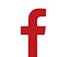 facebook-fisioterapia-fermiLosi